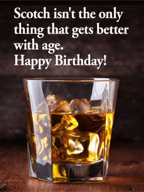 scotch prove funny birthday card birthday greeting