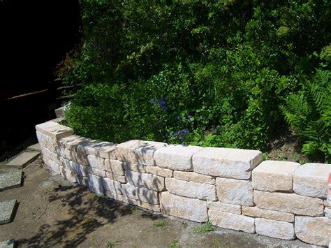 Garten Landschaftsbau Marburg by Garten Und Landschaftsbau R 252 Diger Carth 228 User Lahntal Caldern
