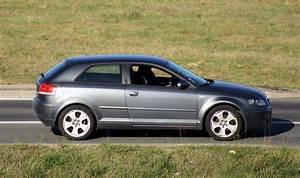 Tarif Audi A3 : assurance audi a3 tarifs assurance audi a3 2003 2012 cot de l 39 assurance assurance auto pas ~ Medecine-chirurgie-esthetiques.com Avis de Voitures