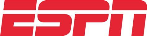 File:ESPN wordmark.svg - Wikimedia Commons
