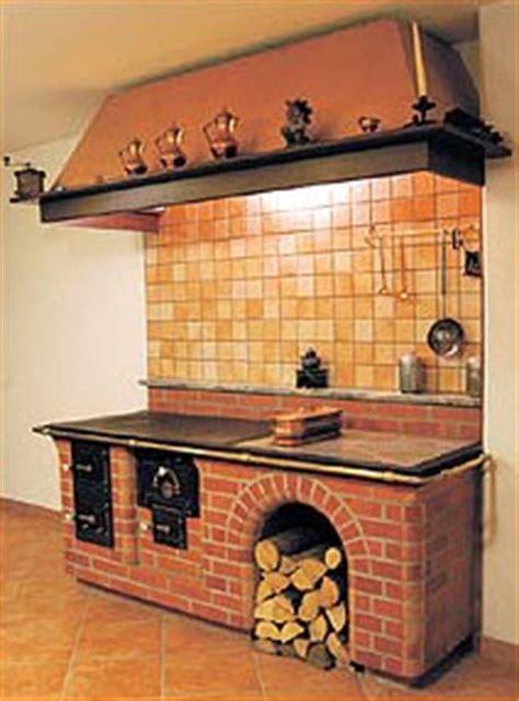 cucine a legna antiche cucine a legna antiche