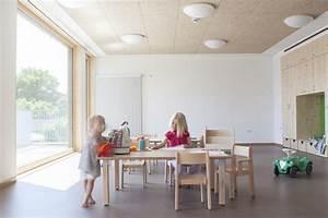 Alarmanlage Für Haus : ein richtiges haus f r kinder muenchenarchitektur ~ Buech-reservation.com Haus und Dekorationen