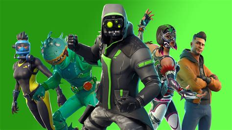 Fortnite Battle Royale Season 6, Hd Games, 4k Wallpapers, Images, Backgrounds, Photos And Pictures