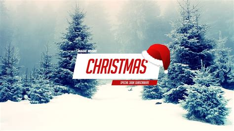 christmas music mix best trap dubstep edm merry christmas songs 2017 2018 youtube