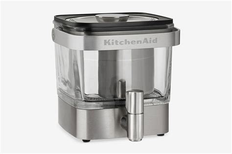 I highly recommend you give it a try if you. Best Iced Coffee Maker for Home Brewing