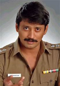 Tamil Actor Prashanth Profile – Tamil Actor Profile