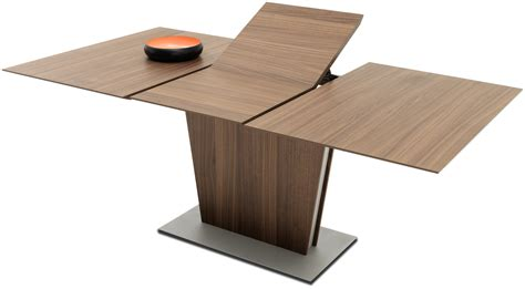 designer kitchen tables dining table boconcept 3265