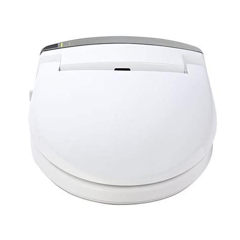 bidet toilet seat prices best bidet toilet seat attachment reviews toilet review guide