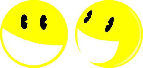 Free Animated Smiley Face Clip Art