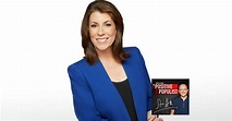 """Tammy Bruce: """"I thought to myself, you know, it's the ..."""
