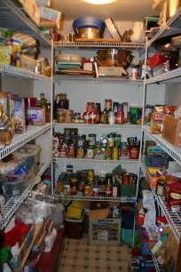 Good Size For Walk In Closet by Cool Pantry Plans What Kitchen Pantry Size Is Best We