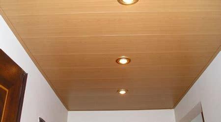 faux plafond en pvc pour cuisine plafond en pvc pose maison travaux