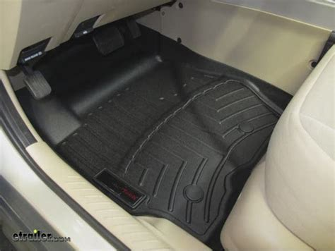 weathertech floor mats slipping weathertech avm floor mats weathertech 11avmothsb avm 1st 2nd row full coverage weathertech