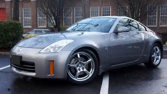 Best 25+ 350z For Sale Ideas On Pinterest