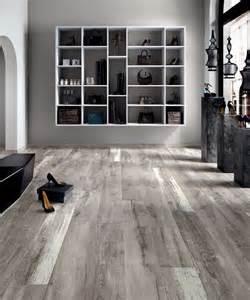 bathroom floor tile design ideas 32 grey floor design ideas that fit any room digsdigs