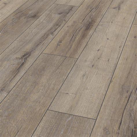 Laminate Flooring  Godfrey Hirst