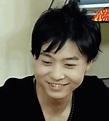 Tsuyoshi Domoto Smile GIF - TsuyoshiDomoto DomotoTsuyoshi ...