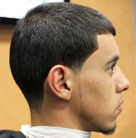 30 impressive caesar haircut ideas ancient hairstyle