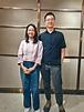林嘉欣演《死因》番外篇造勢 - Yahoo 新聞