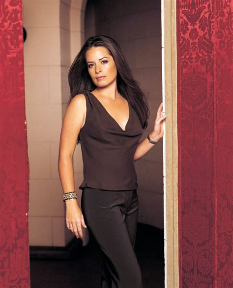 Sexy Holly Marie Combs
