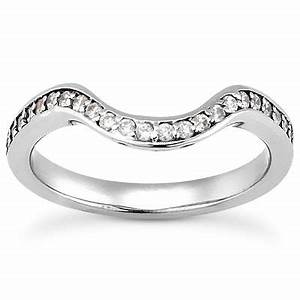13 best images about wedding bands and rings dallas With wedding rings dallas texas