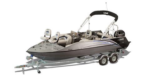 Hurricane Deck Boat Dimensions by 2019 Sd224 Fishing Ski Aluminum Deck Boat Lowe Boats