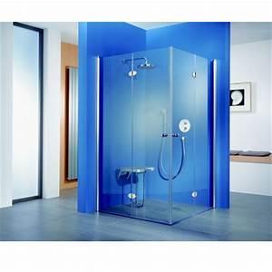 Bad Dusche Kombination : wellness produkt hsk dusche eckl sungen hsk hsk dusche exklusiv eckeinstieg ~ Indierocktalk.com Haus und Dekorationen