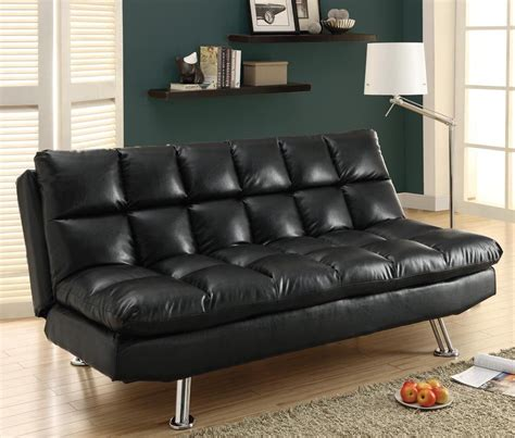 Futons For Sale Cheap by Guide To Finding Futons For Sale