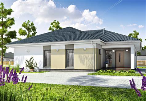 Danwood Haus Perfekt 135 by 125 Deinhaus G 252 Tersloh Dan Wood Fertigh 228 User