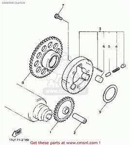 1982 honda cb750c wiring diagram imageresizertoolcom With simple motorcycle wiring diagram for choppers and cafe racers together