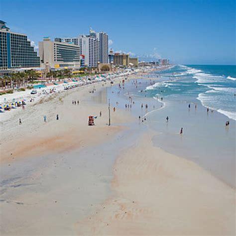 Best Beaches Near Orlando  Travel + Leisure