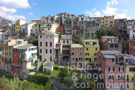 le terrazze corniglia di citt 224 in vendita in italia liguria veneto