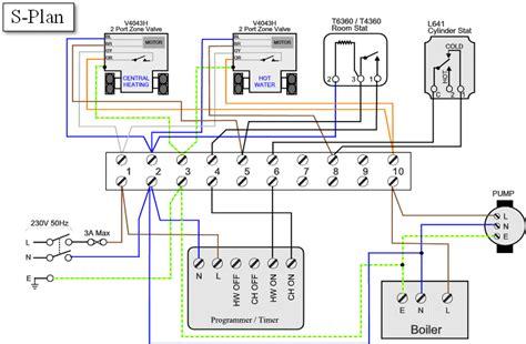 nest 3rd generation wiring diagram s plan wiring diagram