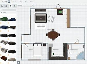 interior design software programs  paid