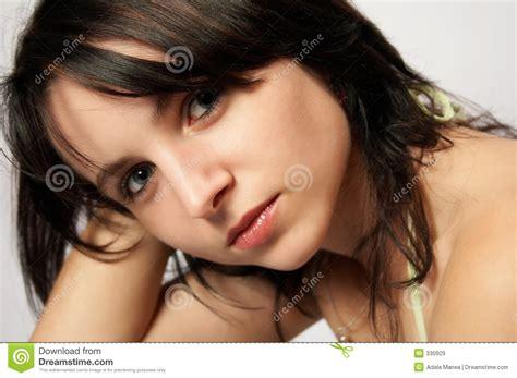 Juventud Belleza Imágenes De Archivo Libres De Regalías Imagen 330929
