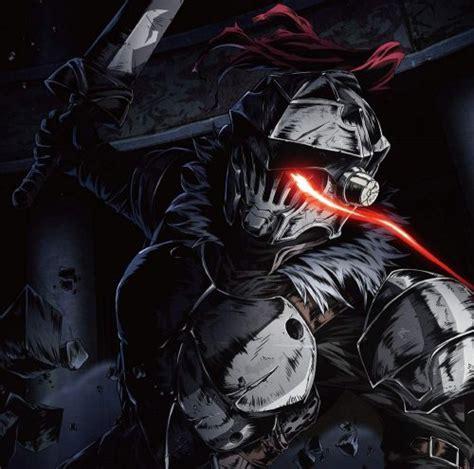 Anime Wallpaper Slayer by 6 Anime Like Goblin Slayer Recommendations