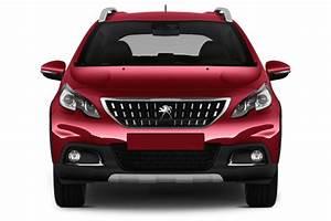 Rappel Constructeur Peugeot 2008 : peugeot 2008 neuve achat peugeot 2008 par mandataire ~ Medecine-chirurgie-esthetiques.com Avis de Voitures