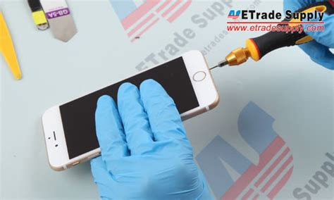 to take iphone 4 apart how to disassemble tear take apart iphone 6