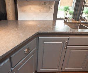nova blue images  pinterest nova kitchen