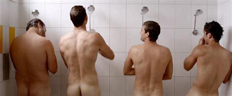 Restituda1s World Of Male Nudity Angus Sampson Josh