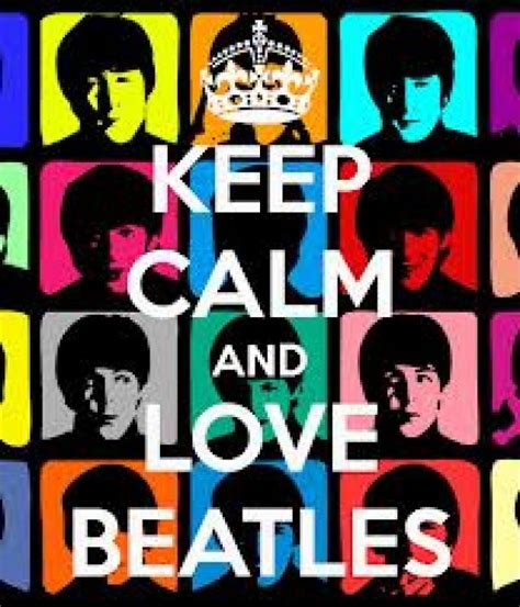 Lista: *Versiones del famoso cartel Keep Calm and Carry On*