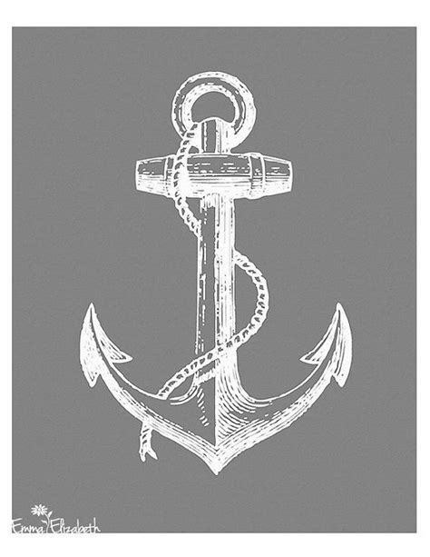 94 best Old School Tattoos images on Pinterest