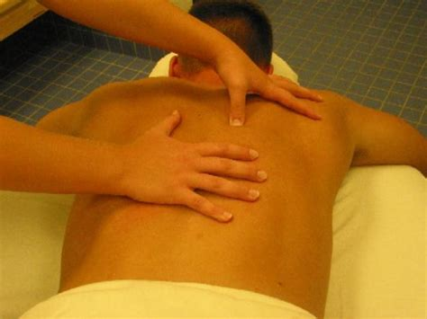 Super Full Body Massage Srilanaka