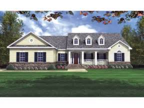country ranch house plans pegasus country ranch home plan 077d 0057 house plans and more