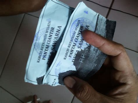 David nov 4, 2020 5 min read. Ticket Masuk Pelabuhan Ratu - Sejarah Harga Tiket Dan Hotel Di Pantai Pelabuhan Ratu Sukabumi ...