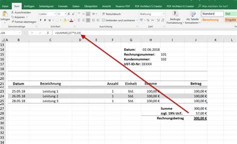18+ Rechnungsausgangsbuch Excel PNG