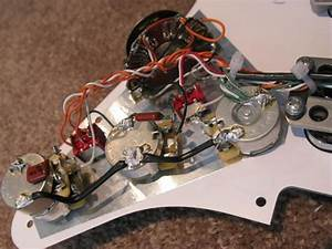 Fender U00ae Forums  U2022 View Topic