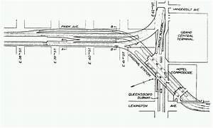 Nycsubway Org  Irt Flushing Line