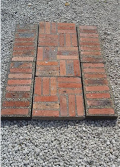 brick is in chicago antique brick chicago brick