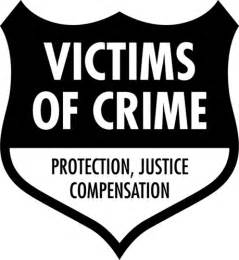 Crime Victims Compensation